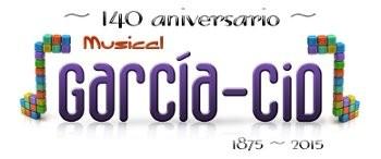 garcia-cid.com