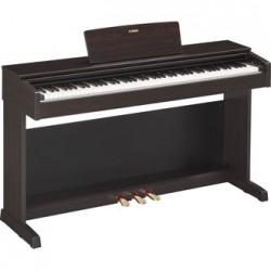 Piano Eléctrico YAMAHA YDP-143