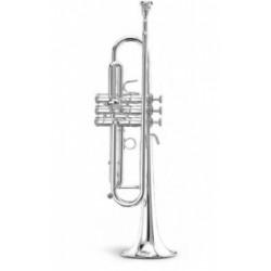 Trompeta STOMVI Forte Sib