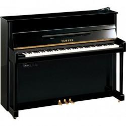 YAMAHA PIANO B2 CON SILENT