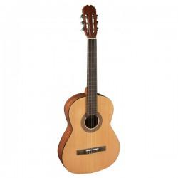 Guitarra Admira Alba 4/4