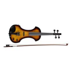 Violín eléctrico Fender FV3