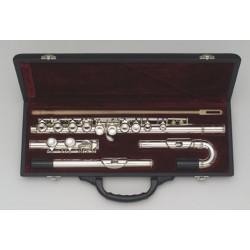 Flauta J. Michael 451 SO