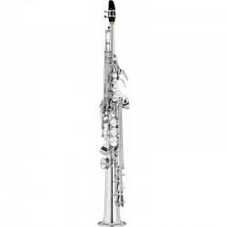 Saxo soprano Yamaha 475 S