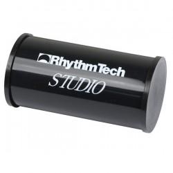 "Shaker Rhythm Tech Studio 5"""