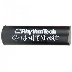 Shaker Rhythm Tech Cocktail