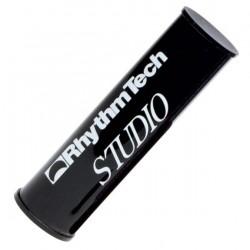 "Shaker Rhythm Tech Studio 9"""