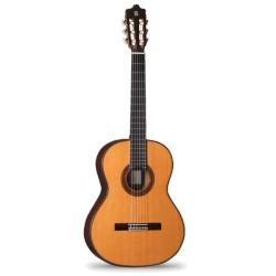 Guitarra Alhambra 7 C classic