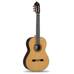 Guitarra Alhambra 8 P