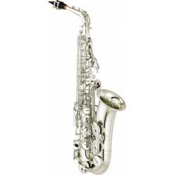 Saxofón Alto Yamaha YAS 480-S