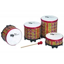 Finger Drums PC-0503T
