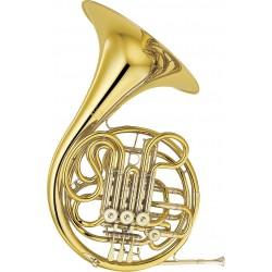 Trompa YAMAHA YHR-668II