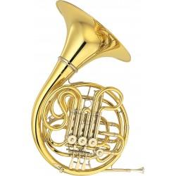 Trompa YAMAHA YHR-668DII