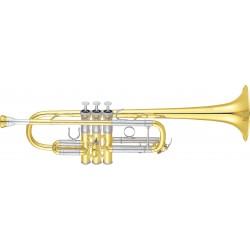 Trompeta YAMAHA YTR-8445G XENO