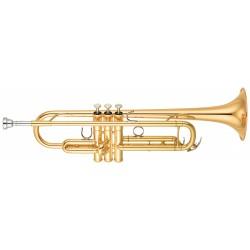 Trompeta YAMAHA 5335 G