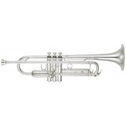 Trompeta YAMAHA 5335 GS