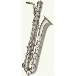 Saxofón barítono YAMAHA 62 S