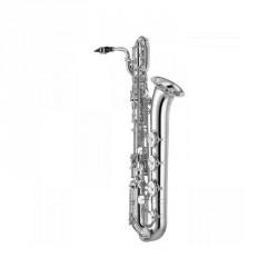Saxofón barítono YAMAHA 32 S