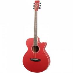 Guitarra acústica Tanblewood DBT SFCE R