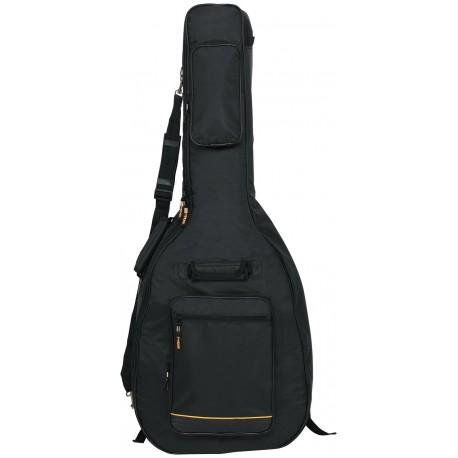Funda Guitarra clásica RB08