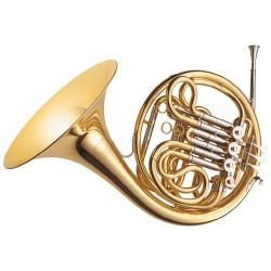 Trompa JUPITER JHR-852 L Fa/Sib.