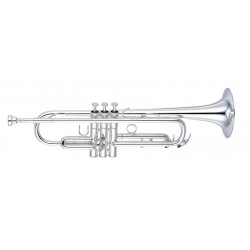 Trompeta YAMAHA YTR-8310ZS. Z CUSTOM