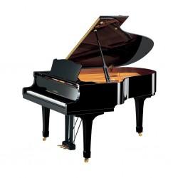 Piano de cola YAMAHA C-3
