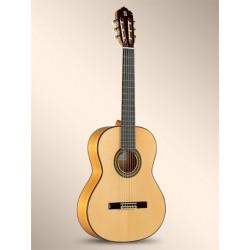 Guitarra flamenca Alhambra 7Fc