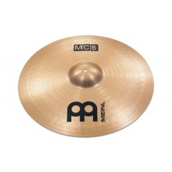Ride MEINL MCS Medium 20""