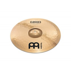 Crash MEINL Classics Custom Medium 18""
