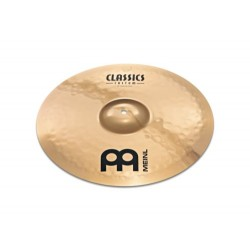 Crash MEINL Classics Custom Powerful 18""