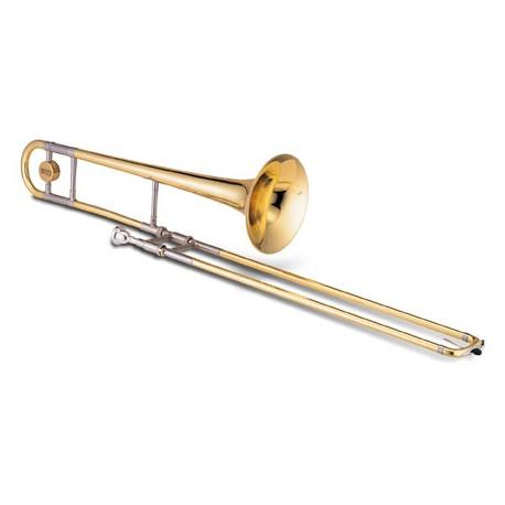 Trombón Jupiter 532-L