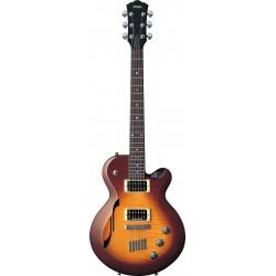Guitarra Eléctrica YAMAHA AES-620HB