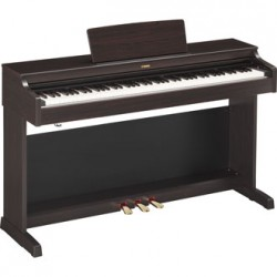 Piano Eléctrico YAMAHA YDP-163