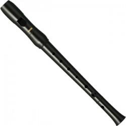 Flauta dulce YAMAHA YRN-21 Sopranino