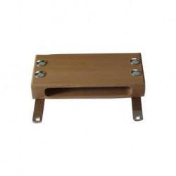 Caja china Samba 6062