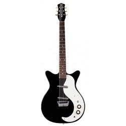 Guitarra Danelectro