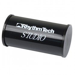 Shaker Rhythm Tech Studio 5""
