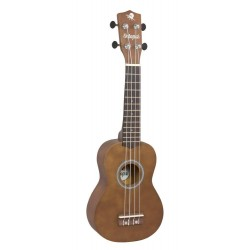 Ukelele Octopus UK-200 NT