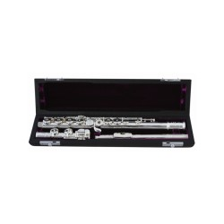Flauta Trevor James Virtuoso
