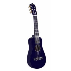 Guitarlele Korala UGN-30-PU
