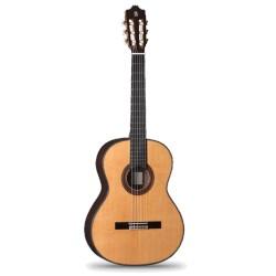 Guitarra Alhambra 7 P classic