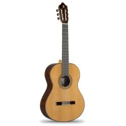 Guitarra Alhambra 9 P