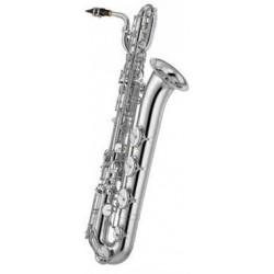 Saxo Baritono Yamaha 62 S