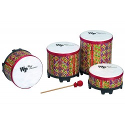 Finger Drums PC-0503T
