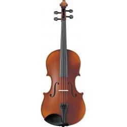 """Viola Yamaha VV-7 SK 14"""""""