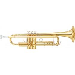 Trompeta YAMAHA 8335 G