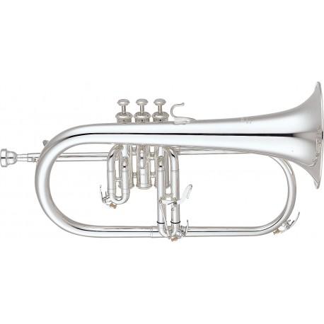 Fliscorno YAMAHA 631G S