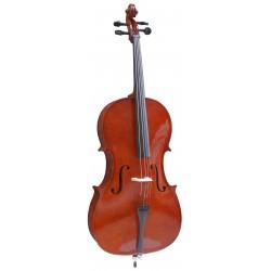 Cello Amadeus 4/4