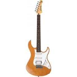 Guitarra electrica YAMAHA 112 J YNS